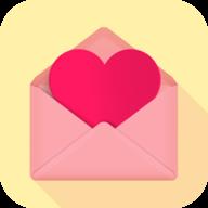 情书大全app