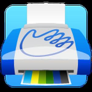 随行打印机app