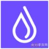 取水社区app
